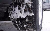 2012 Nissan Murano SL AWD, Leather, Sunroof, Bose Audio, Clean