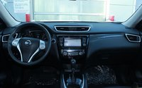2014 Nissan Rogue SL AWD Premium, Leather, Bose, Safety Shield