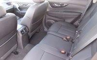 2017 Nissan Rogue SL AWD Platinum