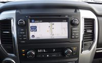 2016 Nissan Titan XD SV Premium Pkg, Heated Cloth, Nav, Low KM