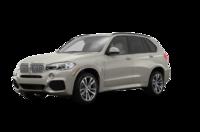 BMW X5 xDrive 40e 2016