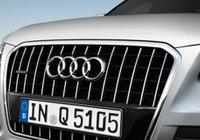 2015 Audi Q5: Still Top of Its Class