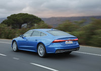 AWD and the fuel economy myth