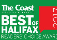 It's Best of Halifax time again!