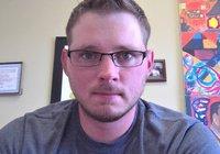 Small City Heroes: Ryan Rutledge