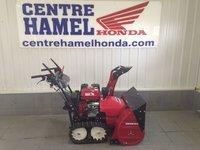 Honda HSS928TCD 2013
