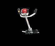 Honda Power Equipment HHT35SUKCT  9999