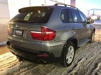 BMW X5 4.8i*V8*AWD*CUIR*TOIT*MAG*NOUVEAU+PHOTOS A VENIR* 2007