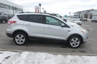 Ford Escape SE*BANCS CHAUFFANTS*GROSSE ECRAN* 2014