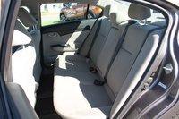 Honda Civic LX*AUTO*BANCS CHAUFFANTS*AIR CLIM* 2013