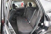 Honda CR-V EX*AWD*TOIT*MAG*CAMERA* 2014