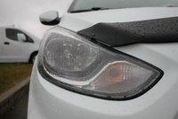 Hyundai Accent GLS*TOIT*MAG*BANCS CHAUFFANTS*A/C* 2013