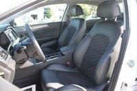 Hyundai Sonata AUTO*SPORT TECH*TOIT*GPS*MAG*CAMERA* 2016