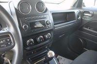 Jeep Patriot AUTOMATIQUE*NORTH EDITION* 2011