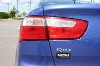 Kia Rio EX*AUTO*TOIT*MAG*NOUVEAU+PHOTOS A VENIR* 2013