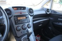 Kia Rondo EX*AUTO*BANCS CHAUFFANTS* 2009