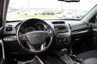 Kia Sorento LX*V6*AUTO*MAG*BLUETOOTH*CRUISE* 2015