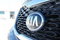 Kia Sorento EX*AWD*V6*CUIR*TOIT*MAG*NOUVEAU+PHOTOS A VENIR* 2015