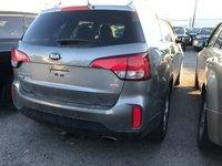 Kia Sorento AWD*LX*V6*MAG*NOUVEAU+PHOTOS A VENIR* 2015