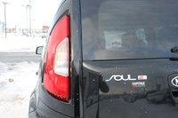 Kia Soul 2U*AUTO*BANCS CHAUFFANTS*MAG*AIR CLIM* 2012