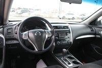 Nissan Altima 2.5L*S*AUTOMATIQUE*CAMERA DE RECUL* 2015