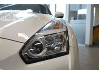Nissan GT-R PREMIUM*VEHICULE NEUF*SYSTEME DE SON BOSE* 2018
