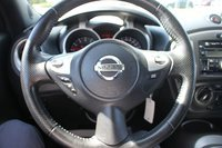 Nissan Juke SV*AUTO*MAG*CRUISE*BLUETOOTH* 2011