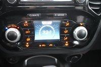 Nissan Juke SL*AWD*CUIR*TOIT*GPS*BANCS CHAUFFANTS* 2016