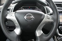 Nissan Murano PLATINUM*PREMIUM*AWD*CERTIFIE* 2016