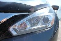Nissan Murano SL*AWD*CUIR*TOIT*GPS*MAG*CERTIFIE* 2016