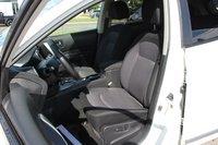 Nissan Rogue SV*AWD*AUTO*MAG*CAMERA*NOUVEAU+PHOTOS A VENIR* 2013