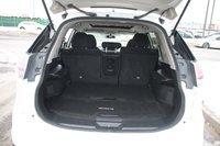 Nissan Rogue SV*AWD*AUTO*TOIT*MAG*BANCS CHAUFFANTS* 2015
