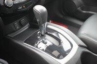 Nissan Rogue SL*AWD*AUTO*GPS*TOIT*MAG*BANCS CHAUFFANTS*CUIR* 2015