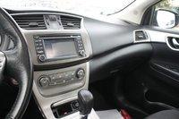Nissan Sentra SV*AUTO*GPS*TOIT*GARANTIE PROLONGEE INCLUSE! 2014