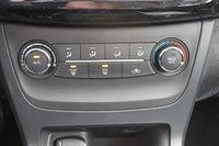 Nissan Sentra SV*AUTO*BANCS CHAUFFANTS*TOIT OUVRANT* 2017