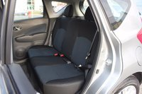 Nissan Versa Note SV*AUTOMATIQUE*AIR CLIMATISEE* 2014