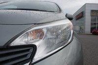 Nissan Versa Note S*AUTO*GARANTIE PROLONGEE* 2014