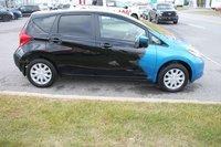 Nissan Versa Note AIR CLIMATISE*BAS KILOMETRAGE! 2015