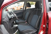 Nissan Versa Note SV*AUTOMATIQUE*CAMERA DE RECUL* 2016