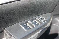 Subaru Legacy 2.5i*AWD*TOURING*AUTO*TOIT*NOUVEAU+PHOTOS A VENIR* 2013