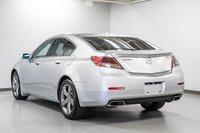 2014 Acura TL /Technology Package*NOUVEAU EN INVENTAIRE**
