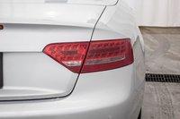 2010 Audi S5 PREMIUM | QUATTRO | DECAPOTABLE | SIEGES CHAUFF |