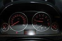 BMW 320i XDRIVE **LE CENTRE DE LIQUIDATION VALLEYFIELDNISSA 2013