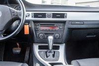 BMW 323 i CUIR | SIEGES CHAUFFANTS | 2010