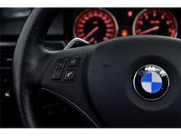 2011 BMW 328 I xDrive