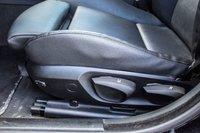 BMW 328 Xi 2007