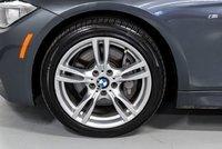 2014 BMW 335i XDrive M PACKAGE, AUBAINE WOW!