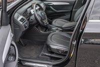 2016 BMW X1 AWD FAITES UNE OFFRE!