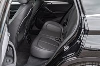 BMW X1 AWD  Venez faire un essai! 2016