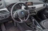2016 BMW X1 AWD  RÉSERVÉ!